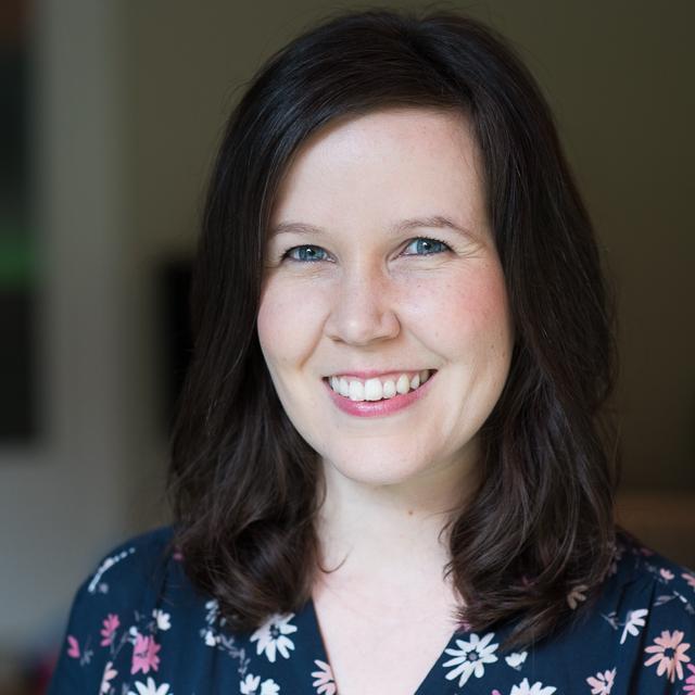 Hannah Kurz, Midwife